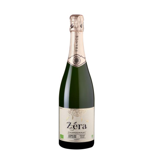 img-domaines-pierres-chavin-zera-chardonnay-petillant-sans-alcool-bio-75-cl
