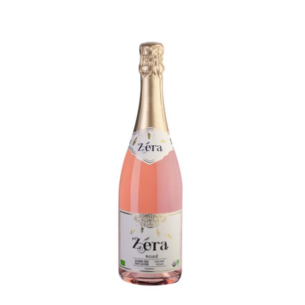 img-domaines-pierres-chavin-zera-rose-petillant-sans-alcool-bio-75-cl