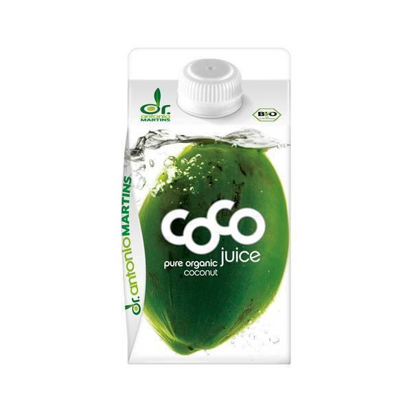 img-dr-antonio-martins-eau-de-coco-bio-50cl