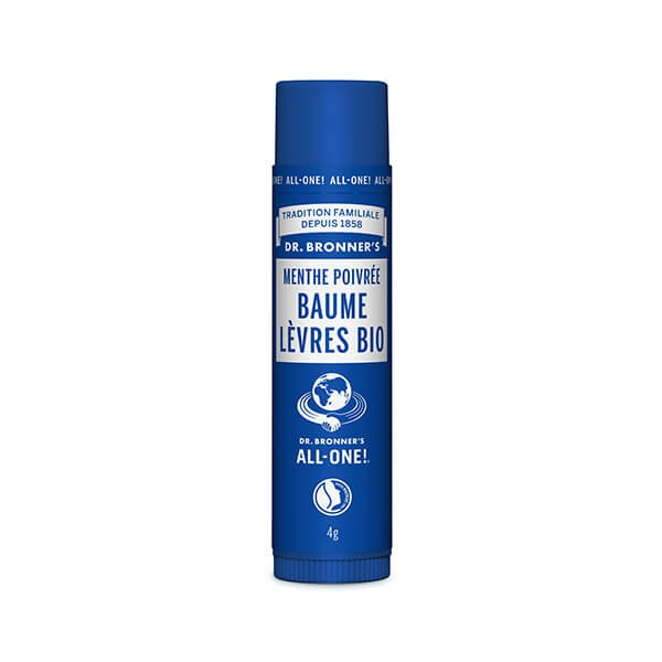 img-dr-bronner-s-baume-a-levres-menthe-4-g-bio