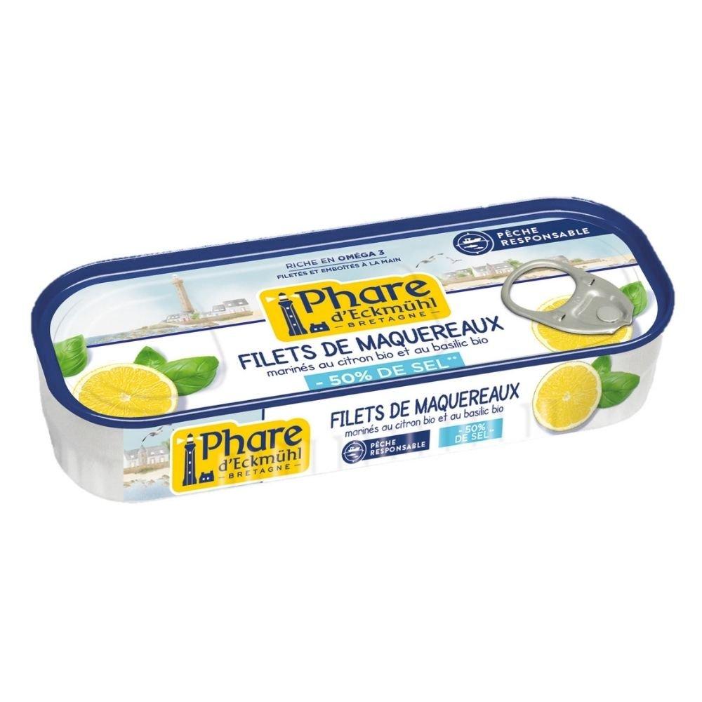 img-eckmuhl-filets-de-maquereaux-marinade-citron-et-basilic-130g