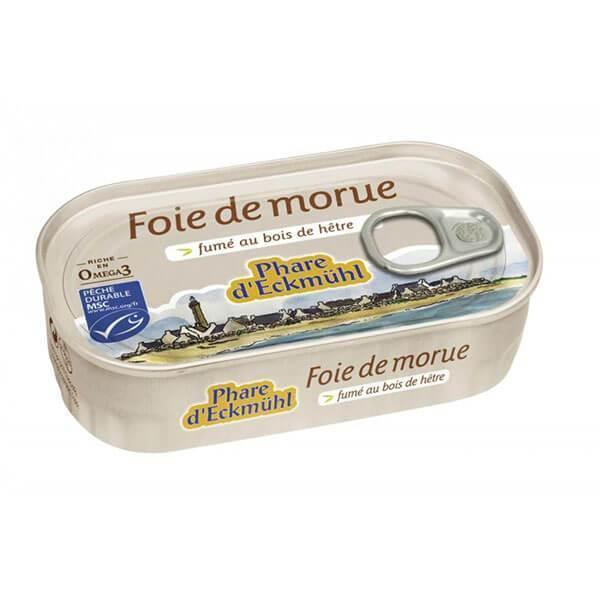 https://catalog-media.lafourche.fr/eckmuhl-foie-de-morue-fume-au-bois-de-hetre-121g-e0d178b0b37ed423001313c089e967c0826cb2e4.jpg?width=1080&quality=75