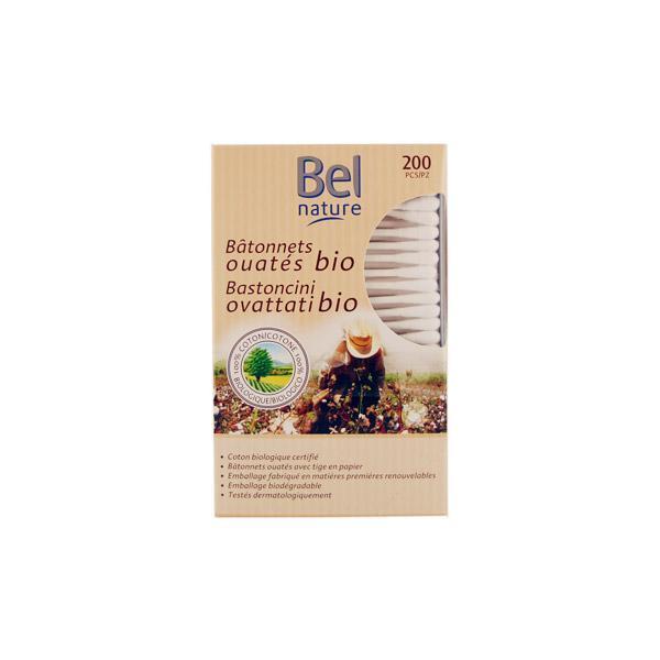 img-ecodis-cotons-tiges-biodegradables-au-coton-bio-x200