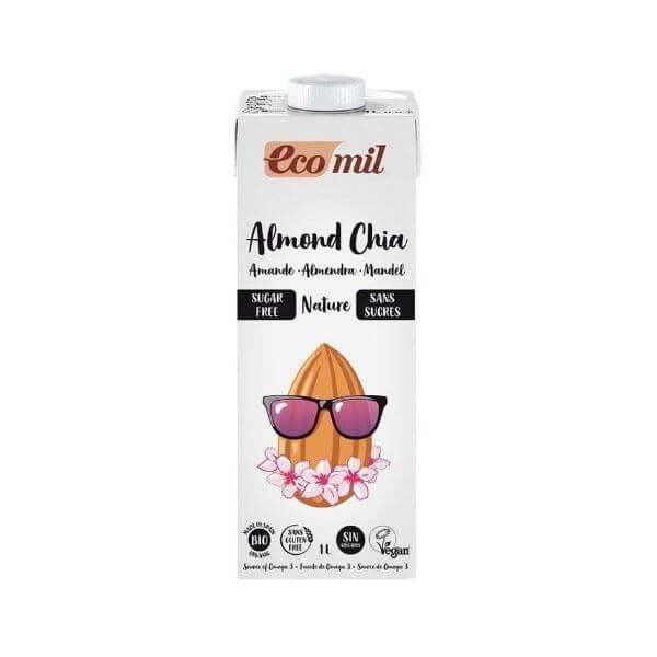 img-ecomil-boisson-amande-chia-sans-sucres-bio-1l