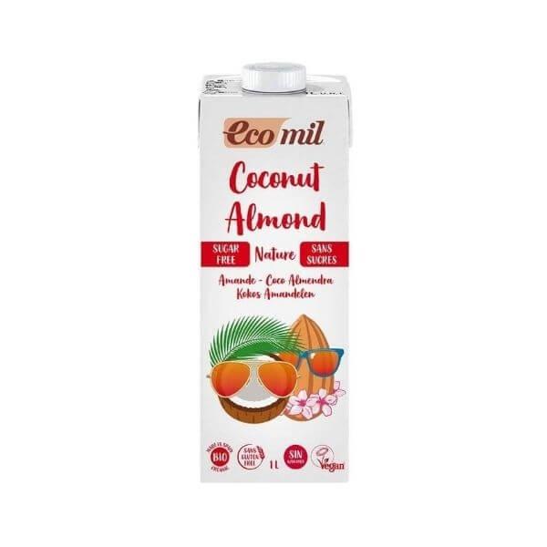 img-ecomil-boisson-coco-amande-sans-sucres-bio-1l