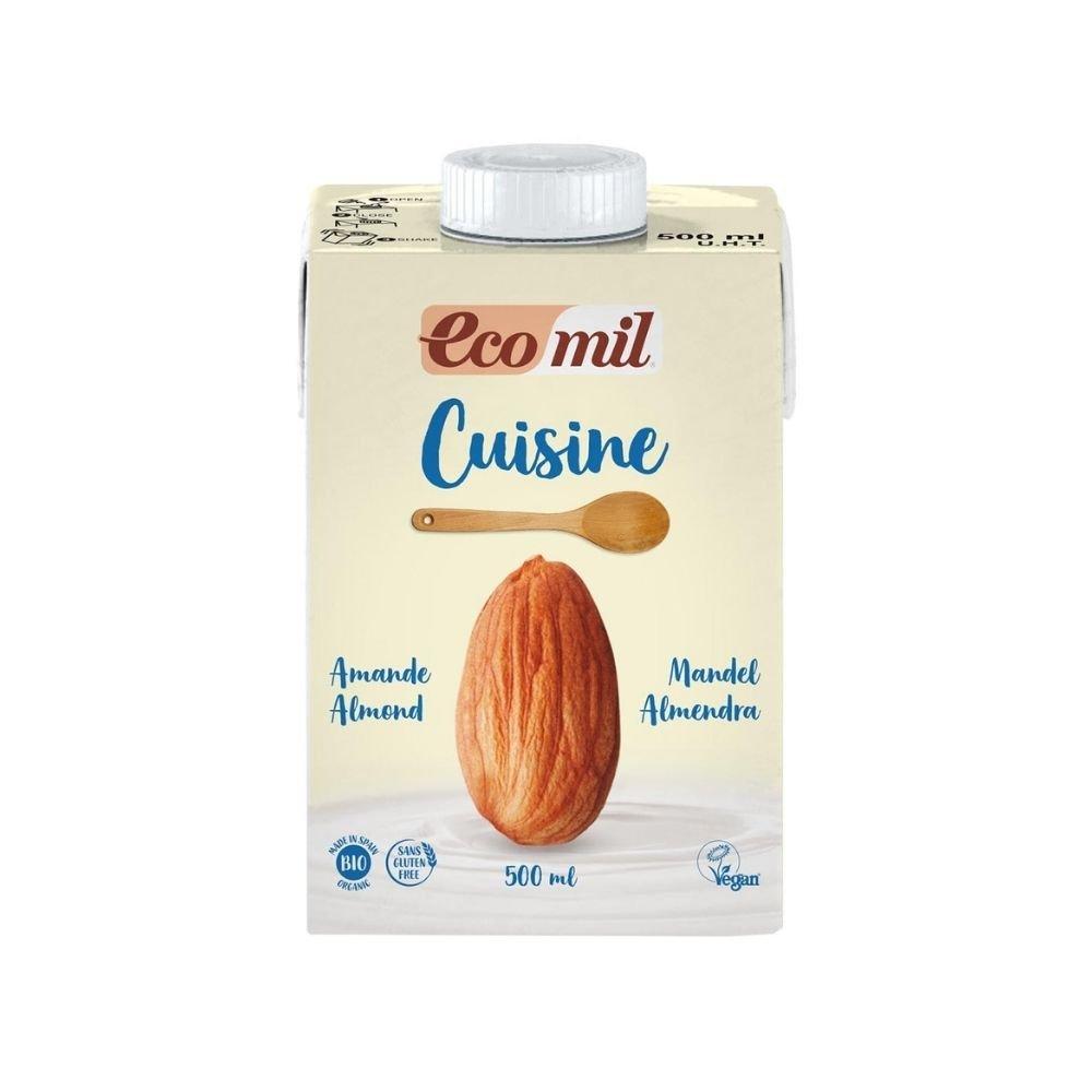 img-ecomil-creme-cuisine-amandes-bio-0-5l