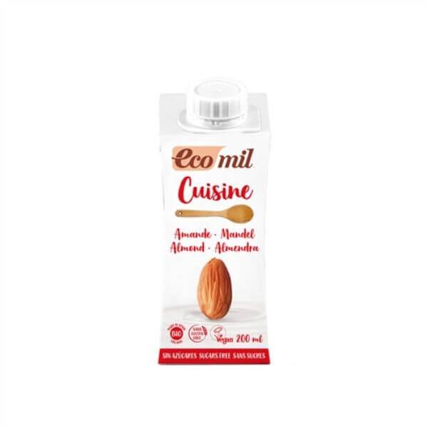 img-ecomil-creme-cuisine-aux-amandes-sans-sucre-200ml-bio