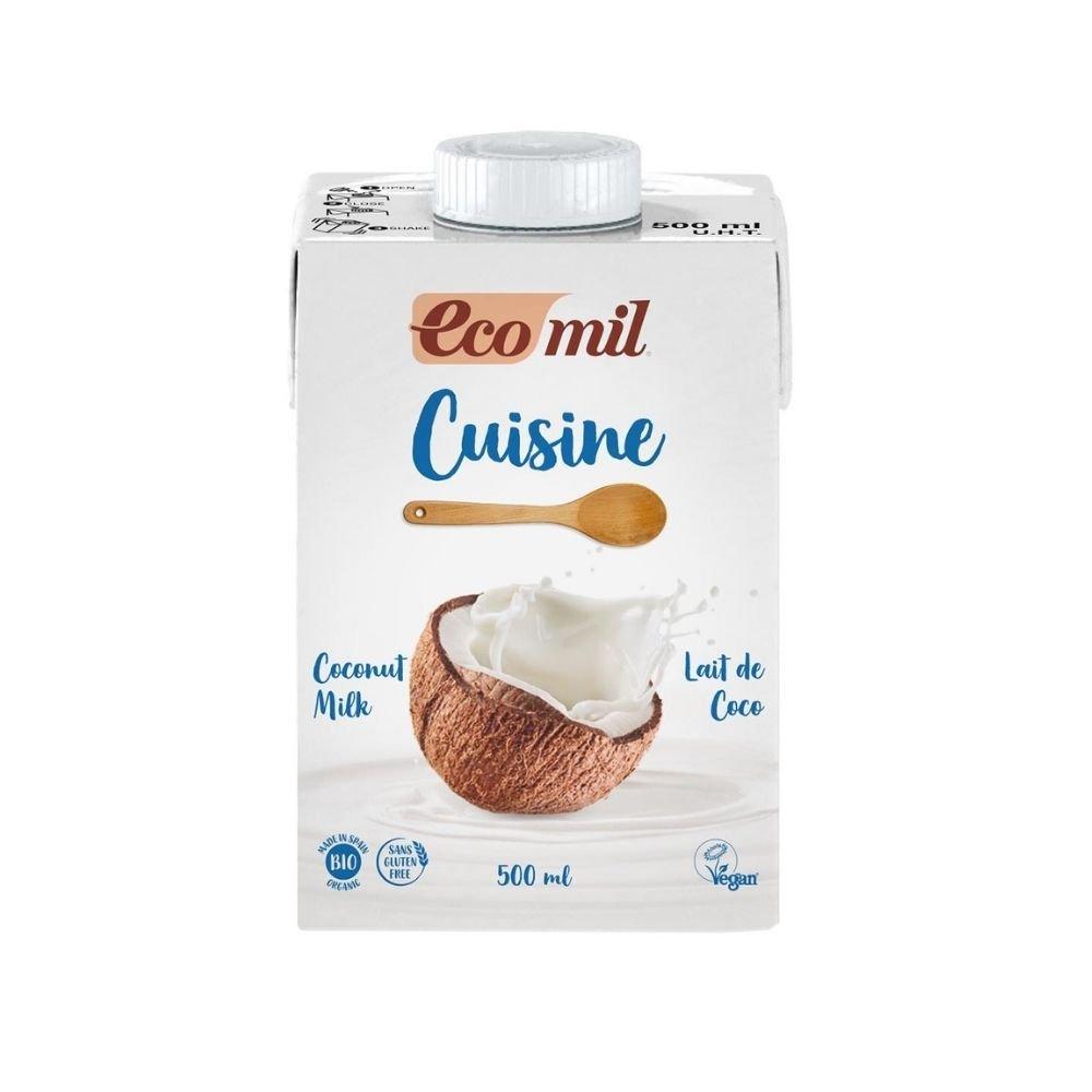 img-ecomil-creme-cuisine-coco-sans-sucres-bio-0-5l