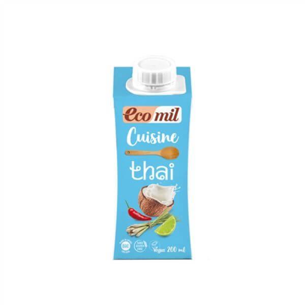 img-ecomil-creme-cuisine-lait-de-coco-thai-200ml-bio
