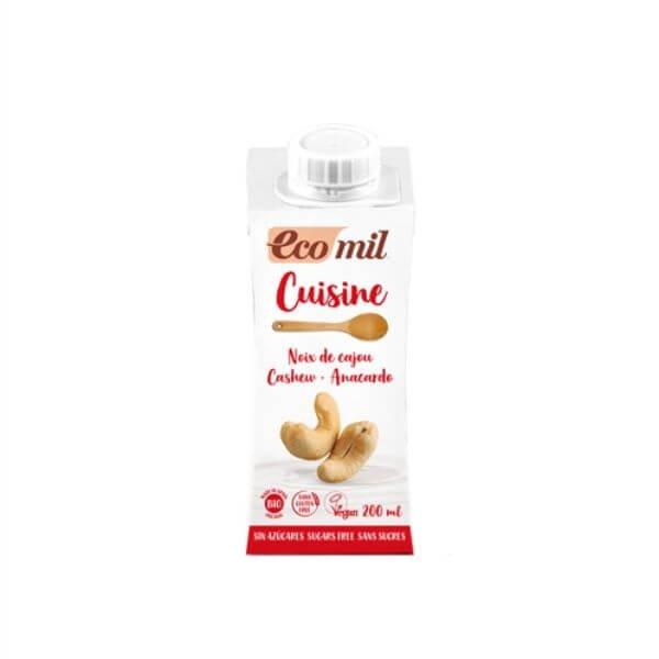 img-ecomil-creme-de-cuisine-noix-de-cajou-bio-200ml-bio