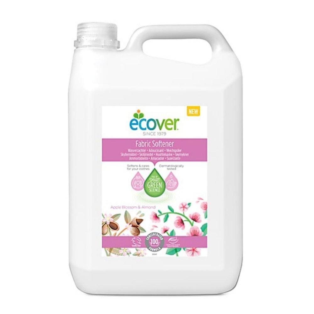 img-ecover-adoucissant-senteur-fleur-de-pommier-amande-5l