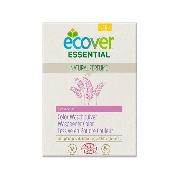 img-ecover-lessive-couleurs-vive-en-poudre-1-2kg