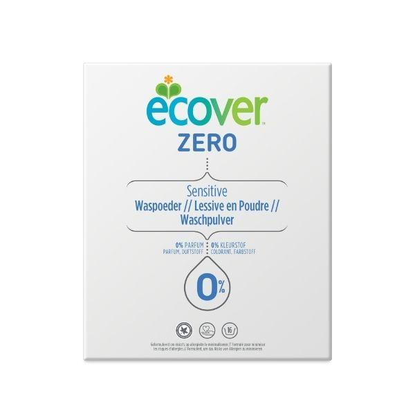 img-ecover-lessive-hypoallergenique-poudre-1-2kg