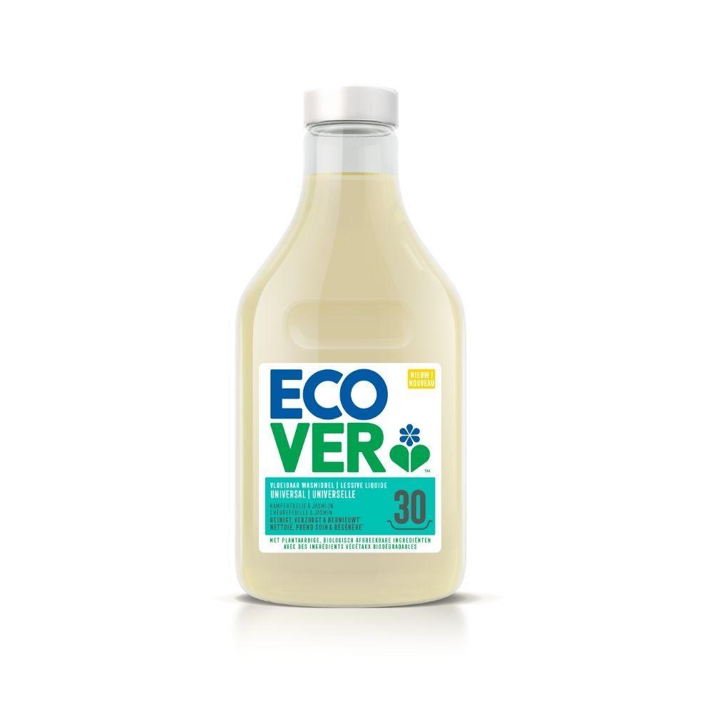 img-ecover-lessive-liquide-universelle-1-5l