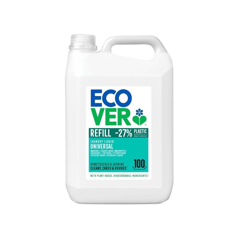 img-ecover-lessive-liquide-universelle-5l