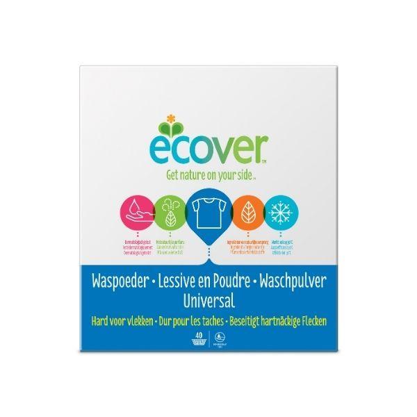 img-ecover-lessive-universelle-en-poudre-3kg