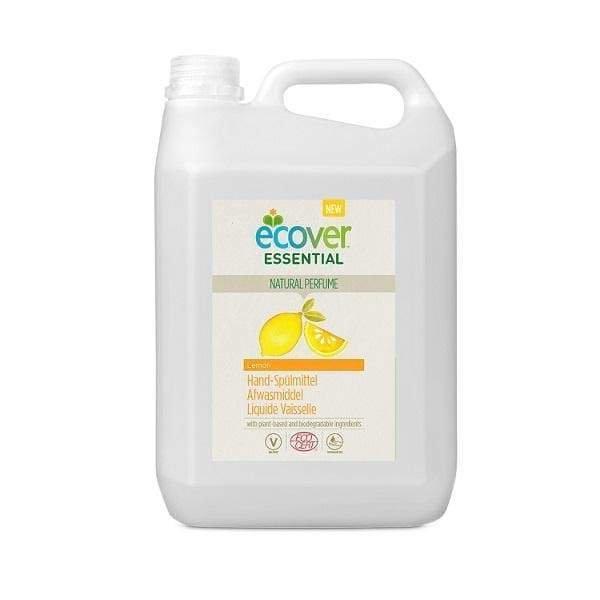img-ecover-liquide-vaisselle-citron-5l