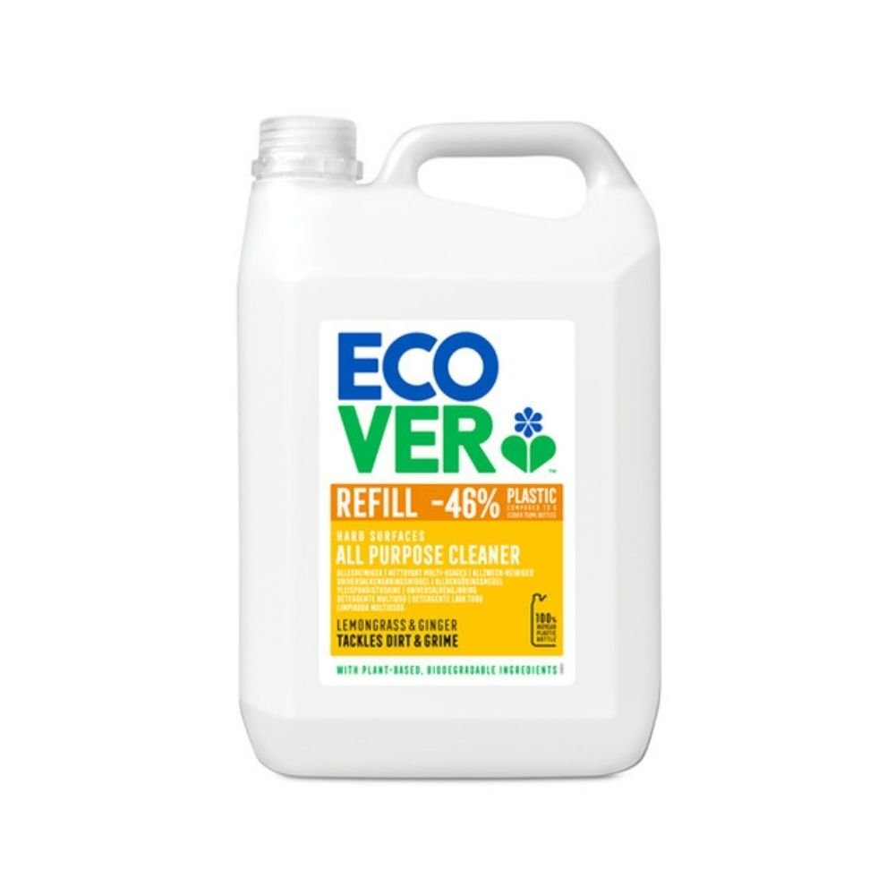 img-ecover-nettoyant-multi-usage-citronnelle-gingembre-5l