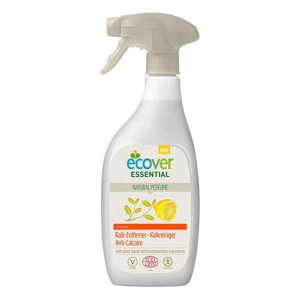 img-ecover-spray-anticalcaire-500ml