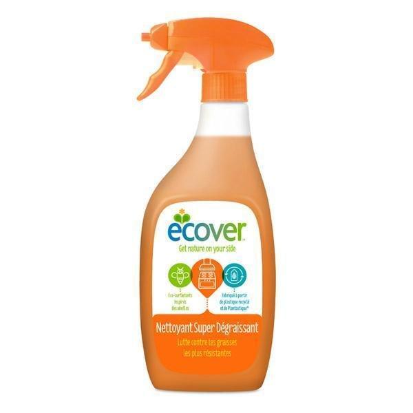img-ecover-spray-super-degraissant-500ml