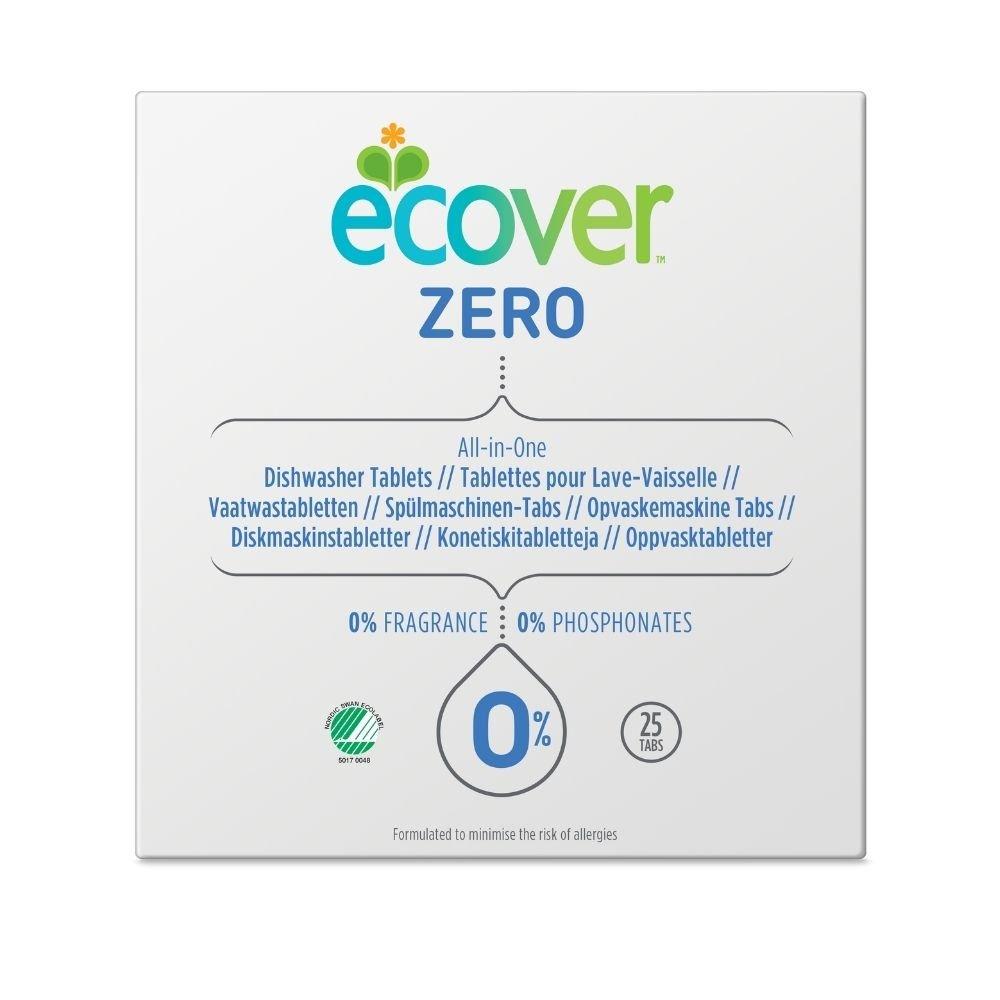 img-ecover-tablettes-lave-vaisselle-hypoallergeniques-25unite