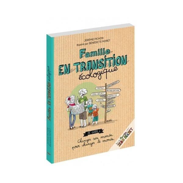 img-editions-thierry-souccar-famille-en-transition-ecologique