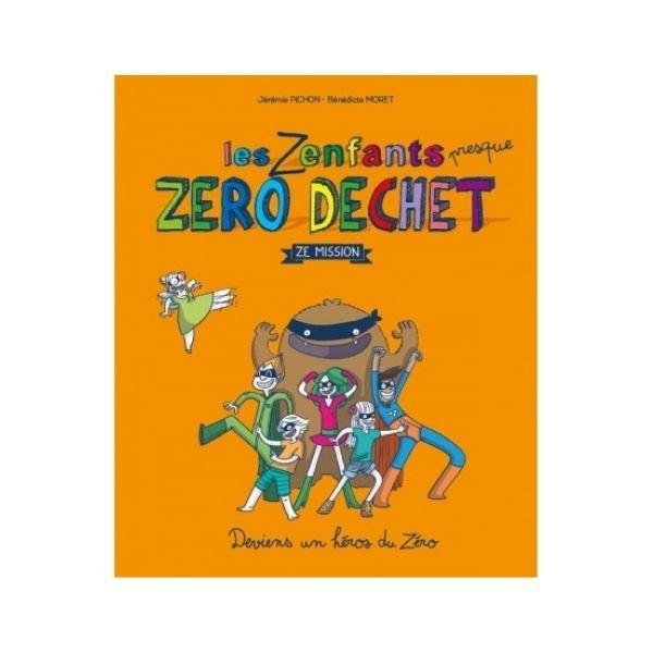 img-editions-thierry-souccar-les-zenfants-presque-zero-dechet-ze-mission