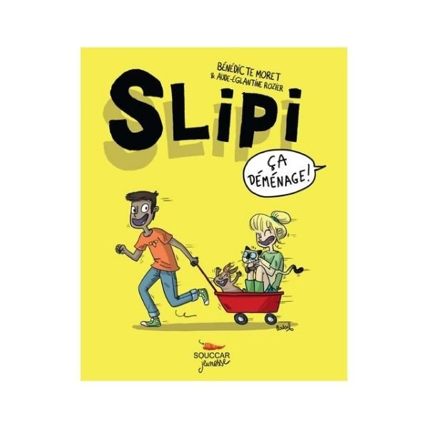 img-editions-thierry-souccar-slipi