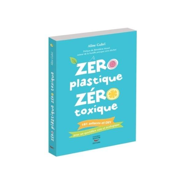 img-editions-thierry-souccar-zero-plastique-zero-toxique