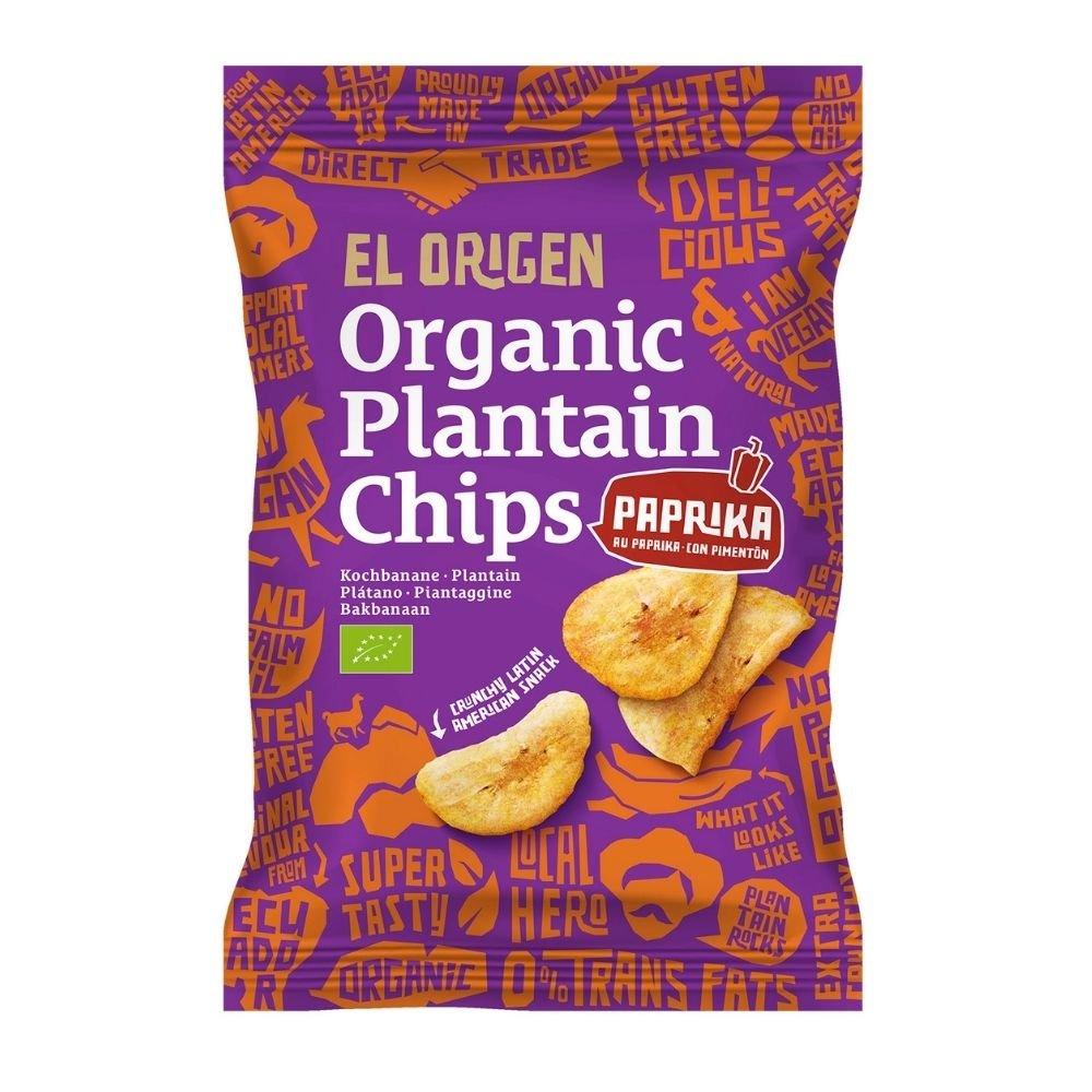 img-el-origen-chips-de-banane-plantain-au-paprika-bio-0-08kg