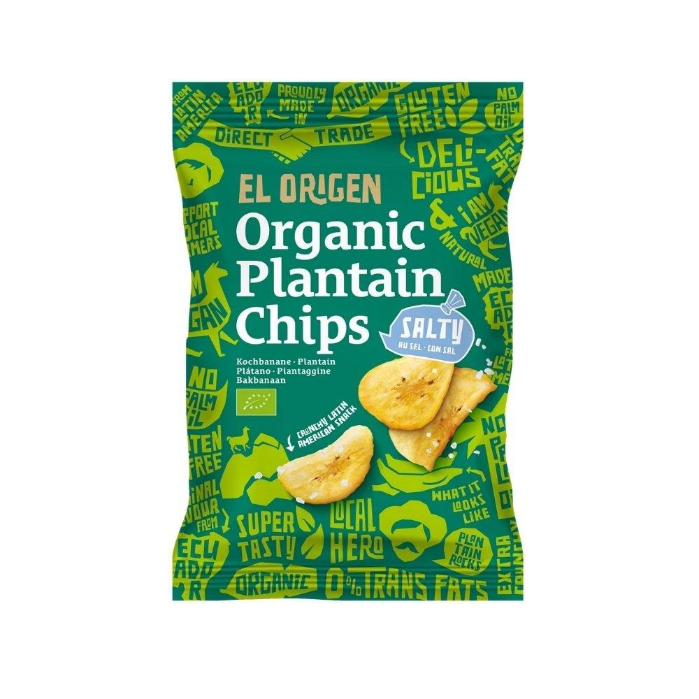 img-el-origen-chips-de-banane-plantain-bio-0-08kg