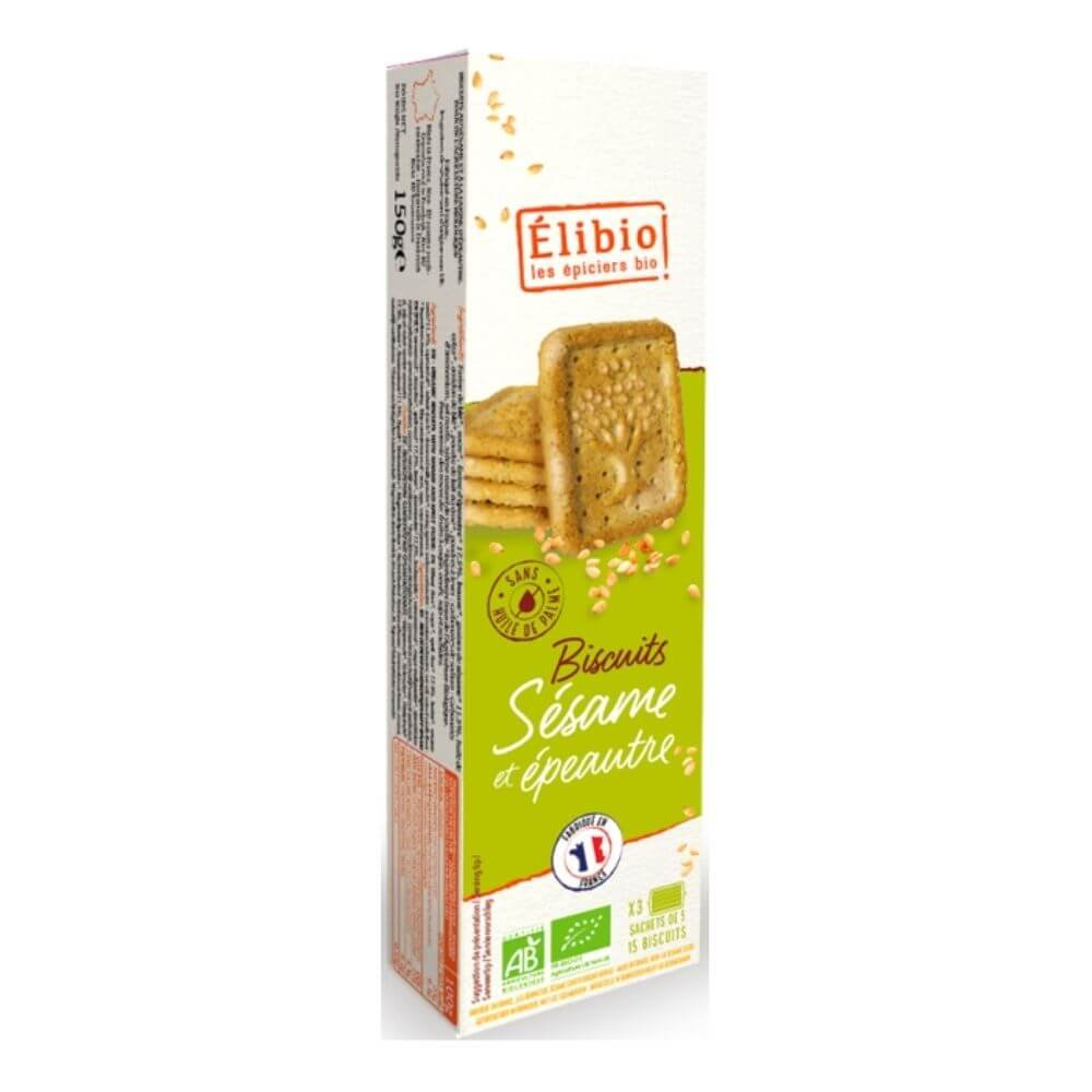 img-elibio-biscuits-sesame-epeautre-bio-150g