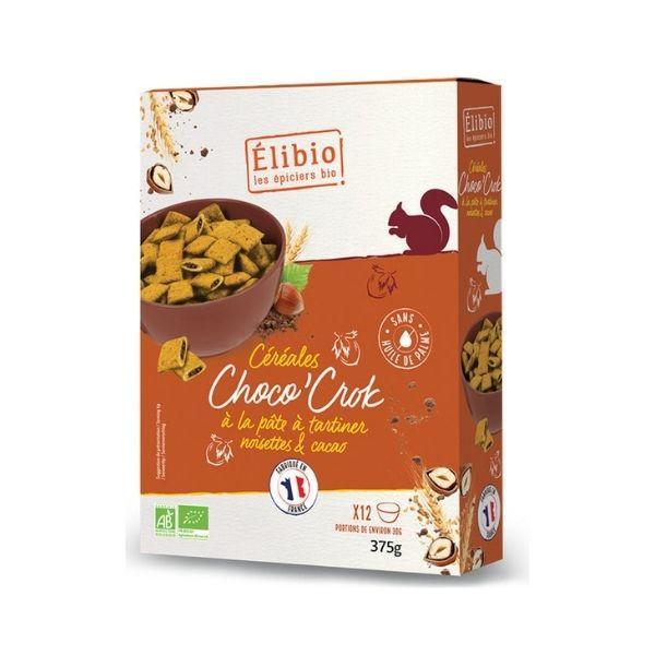 img-elibio-cereales-fourrees-chocolat-noisette-bio-375g