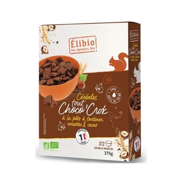 img-elibio-cereales-fourrees-tout-chocolat-bio-375g