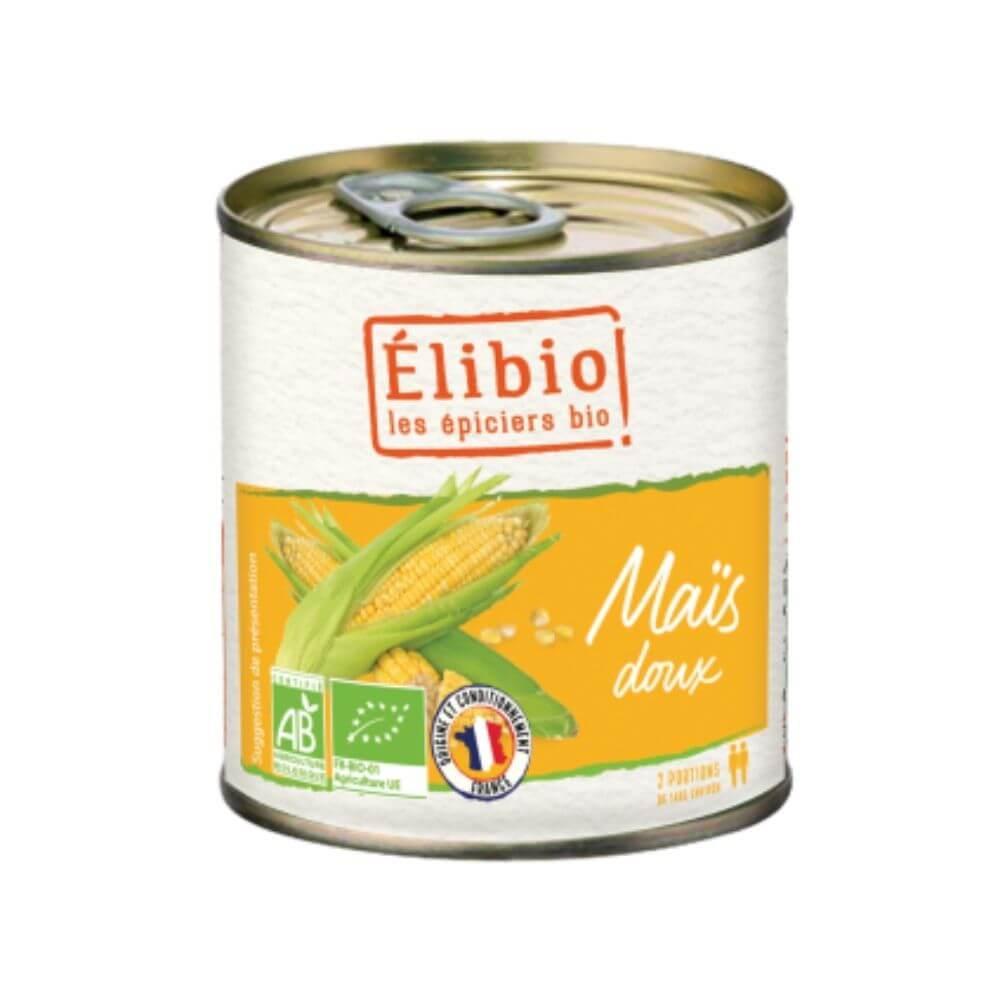 img-elibio-mais-doux-bio-300g