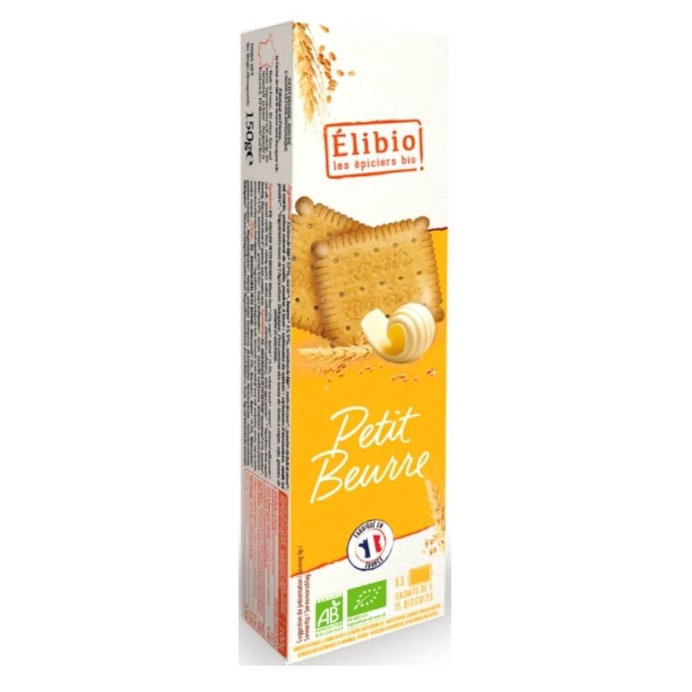 img-elibio-petits-beurre-bio-150g