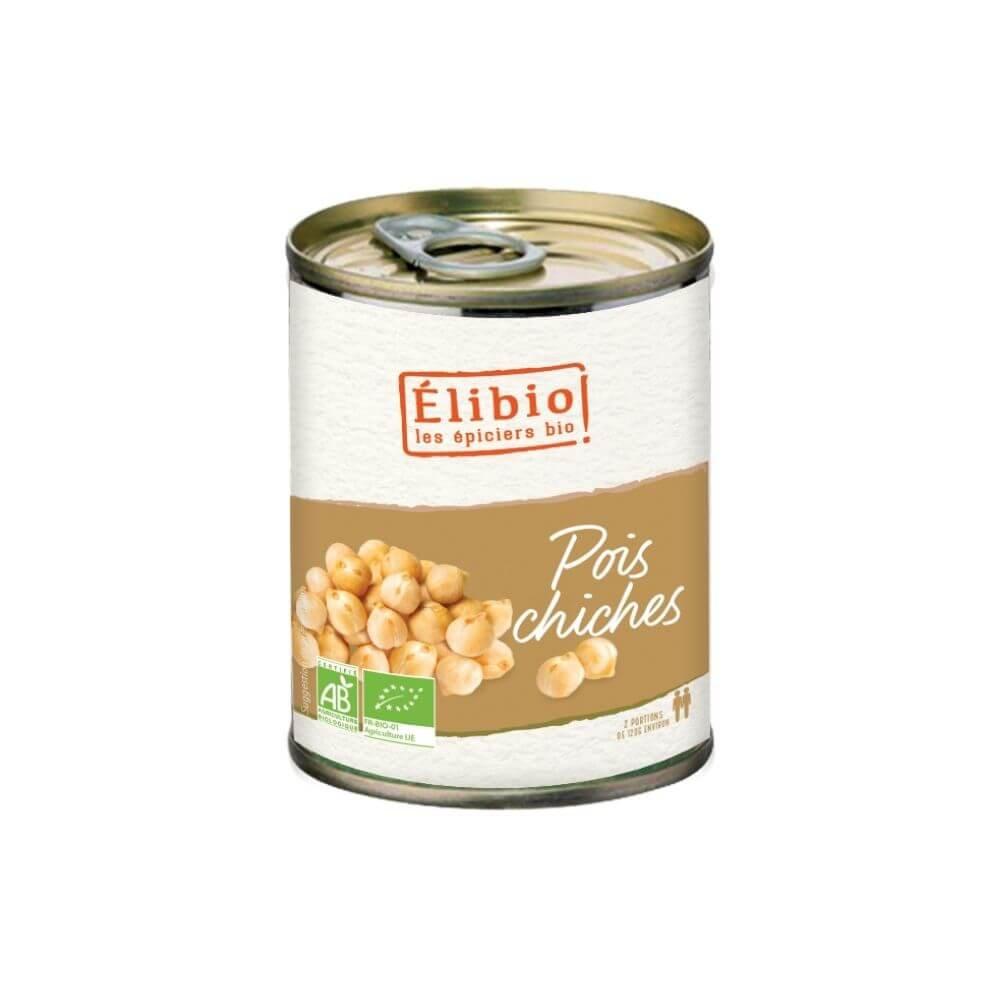 img-elibio-pois-chiches-bio-400g