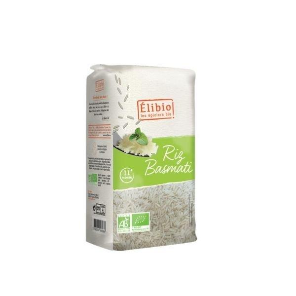 img-elibio-riz-basmati-blanc-bio-1kg