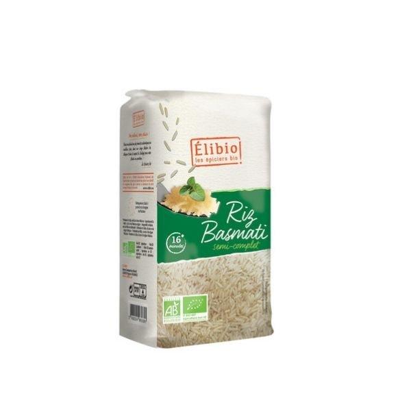 img-elibio-riz-basmati-demi-complet-bio-1kg