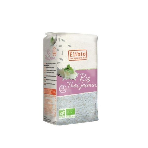 img-elibio-riz-thai-blanc-bio-1kg