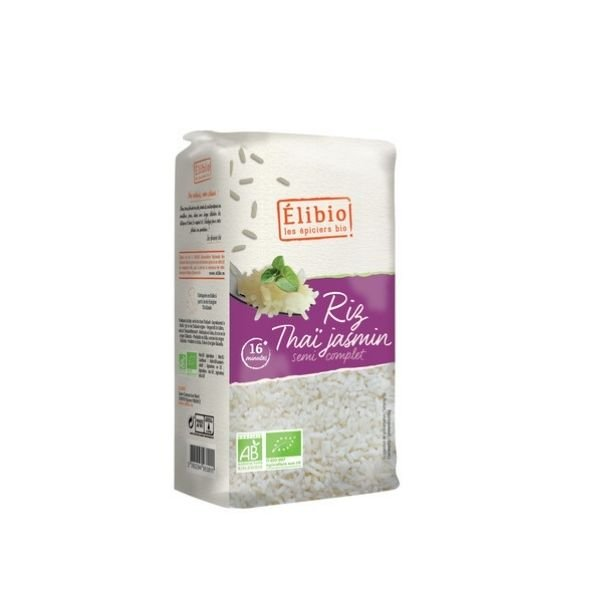 img-elibio-riz-thai-demi-complet-bio-1kg