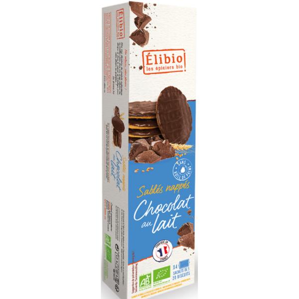 img-elibio-sable-nappe-chocolat-au-lait-bio-200-g