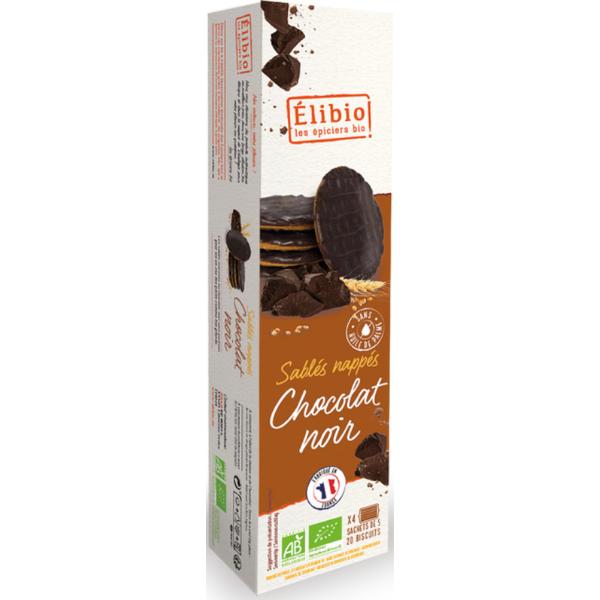 img-elibio-sable-nappe-chocolat-noir-bio-200-g