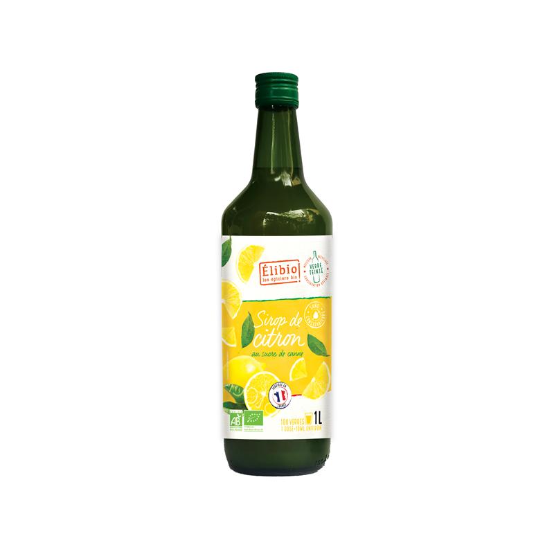 img-elibio-sirop-de-citron-bio-1l