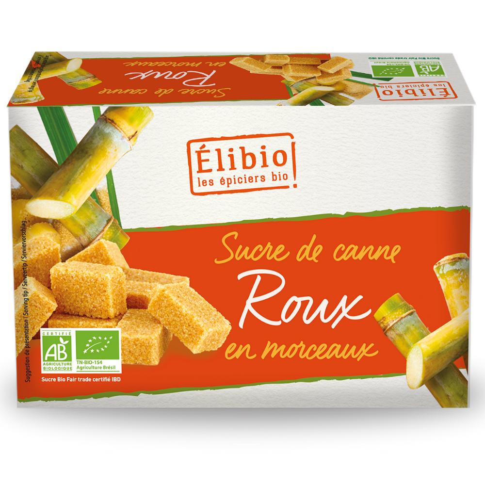 img-elibio-sucre-de-canne-roux-en-morceaux-bresil-bio-1kg