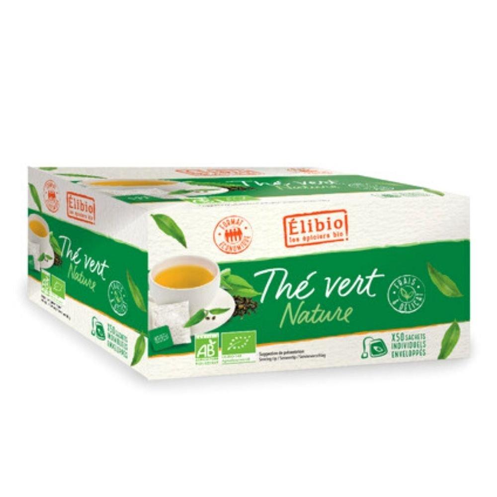 img-elibio-the-vert-nature-sri-lanka-bio-50-infusettes