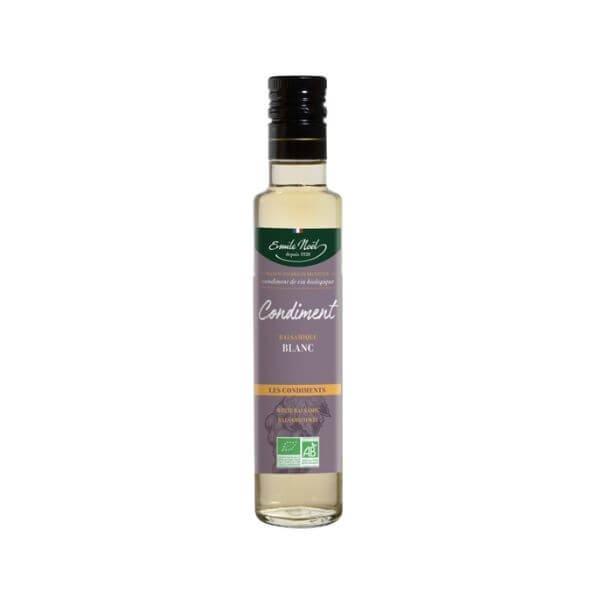 img-emile-noel-condiment-balsamique-blanc-50cl-bio