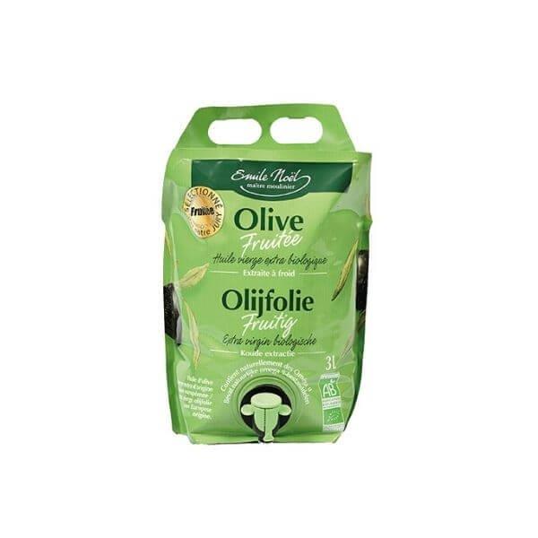 img-emile-noel-huile-d-olive-vierge-extra-fruitee-3l-bio