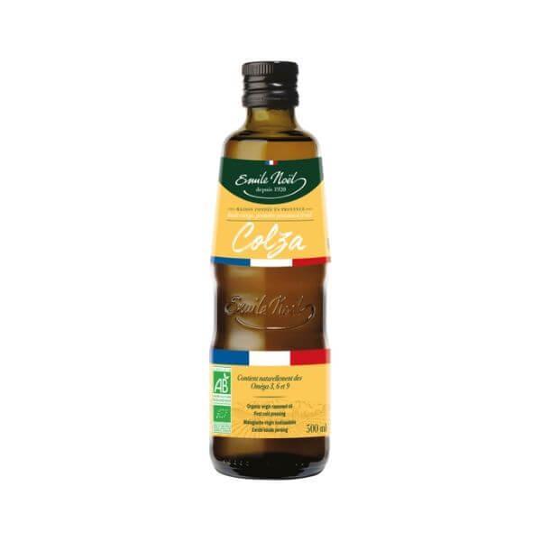 img-emile-noel-huile-de-colza-origine-france-1l-bio