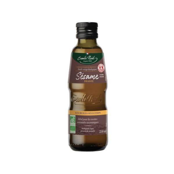 img-emile-noel-huile-de-sesame-toaste-50cl-bio
